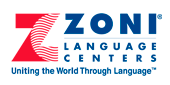 Zoni Language School